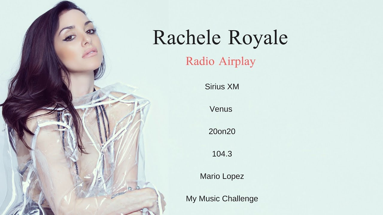 Youtube Rachele Royale nudes (39 foto and video), Topless, Hot, Selfie, in bikini 2019