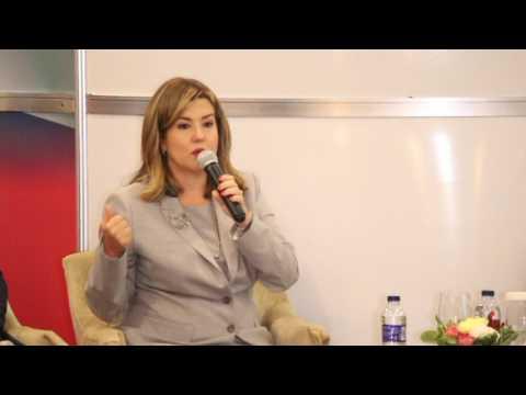 Desayuno empresarial: Retos y Oportunidades del E-Commerce en República Dominicana.
