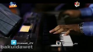 Keroncong Larasati Live Streaming Full Album