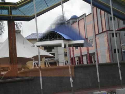 Kuala Nerang, Kedah Darul Aman