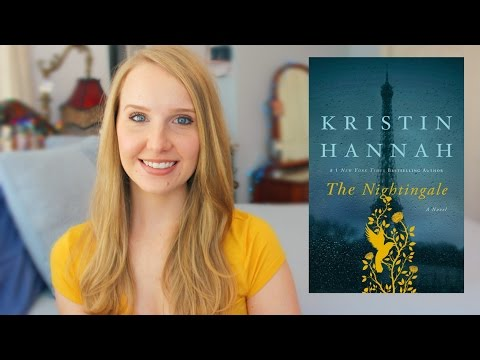 THE NIGHTINGALE - Spoiler Free Review!