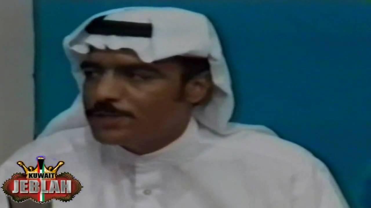 تحميل Mp4 Mp3 احمد السليم امينه Bb0fe5373