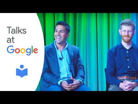 """Jimmy Soni & Rob Goodman: """" A Mind at Play: How Claude Shannon Invented [...]"""" 