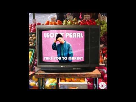 Leon T. Pearl - Take You To Market