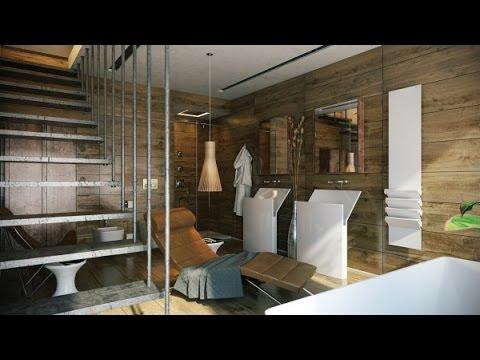 Bathroom Ideas Elegant Bathroom Design Ideas For Small Space Youtube