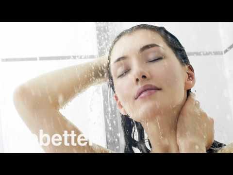 Happy Bath and Shower Music: Uplifting Music, Cheerful Music