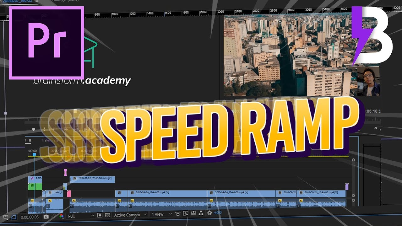 How long does it take to learn adobe premiere pro