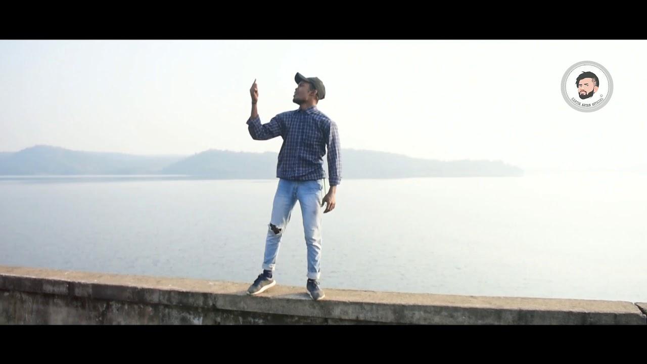 COMING SOON    DHAKAD TOR JAWANI NAGPURI DANCE VIDEO    FT BaNdA BoyZz 2021