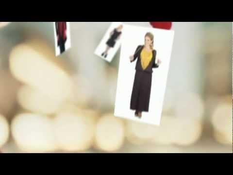 Γυναικεία Ρούχα Ιλιον Αθήνα - New Taco  a98da1d5d5f