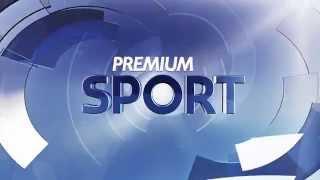 Mediaset Premium - Premium Sport