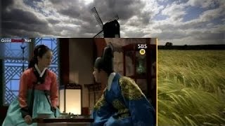 Video Jang Ok Jung, Live in Love Ep 7 English sub download MP3, 3GP, MP4, WEBM, AVI, FLV Maret 2018