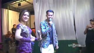 Karang Hawu # Fanny Sabila feat Deni Bentang