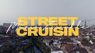Mario Zwinkle - Street Cruisin