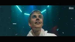 Justin Bieber New Song 2018 Download