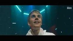 Download Justin Bieber ft  Martin Garrix - Fly (NEW SONG