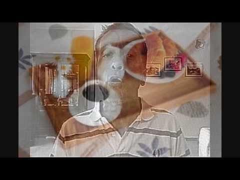 Alone again (naturally) di Gilbert O'Sullivan - è naturale cover di Tonydemi