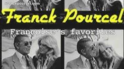 Franck Pourcel : Le Torrent