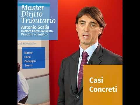 Diritto processuale civile - Video Lezione n.19: L' appello from YouTube · Duration:  16 minutes 30 seconds