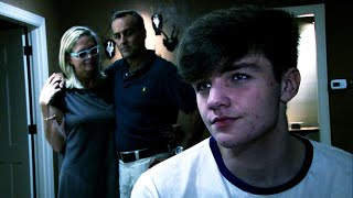 """Video """"My Sister and Brother-in-Law are Allowing their 15-Year-Old Son to Drop Out of School and Run th… download MP3, 3GP, MP4, WEBM, AVI, FLV Oktober 2017"""