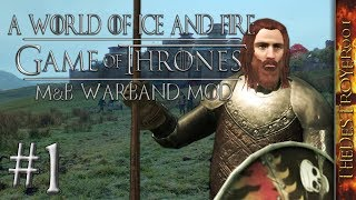 Скачать A World Of Ice And Fire Mod M B Warband Winter Is Coming 1 Feb 8 2019