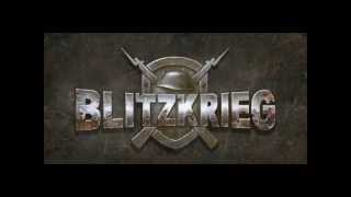 Blitzkrieg Anthology - BH - RT Cheat tutorial