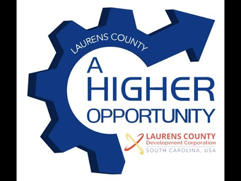 Curriculum And Instruction Laurens County School District 56
