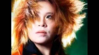 Syair Kehidupan - Melly Goeslaw feat Ahmad Albar