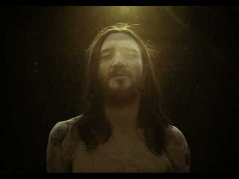 John Frusciante - Central (The Empyrean)