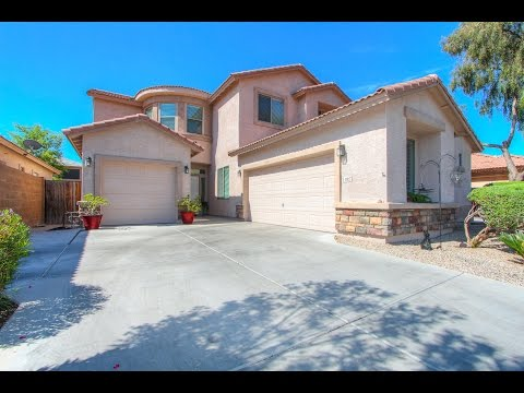 Beautiful Home in Great Community