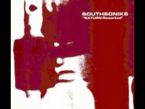 Southsoniks -- Saturn Reworked -Fusdjen Remix-
