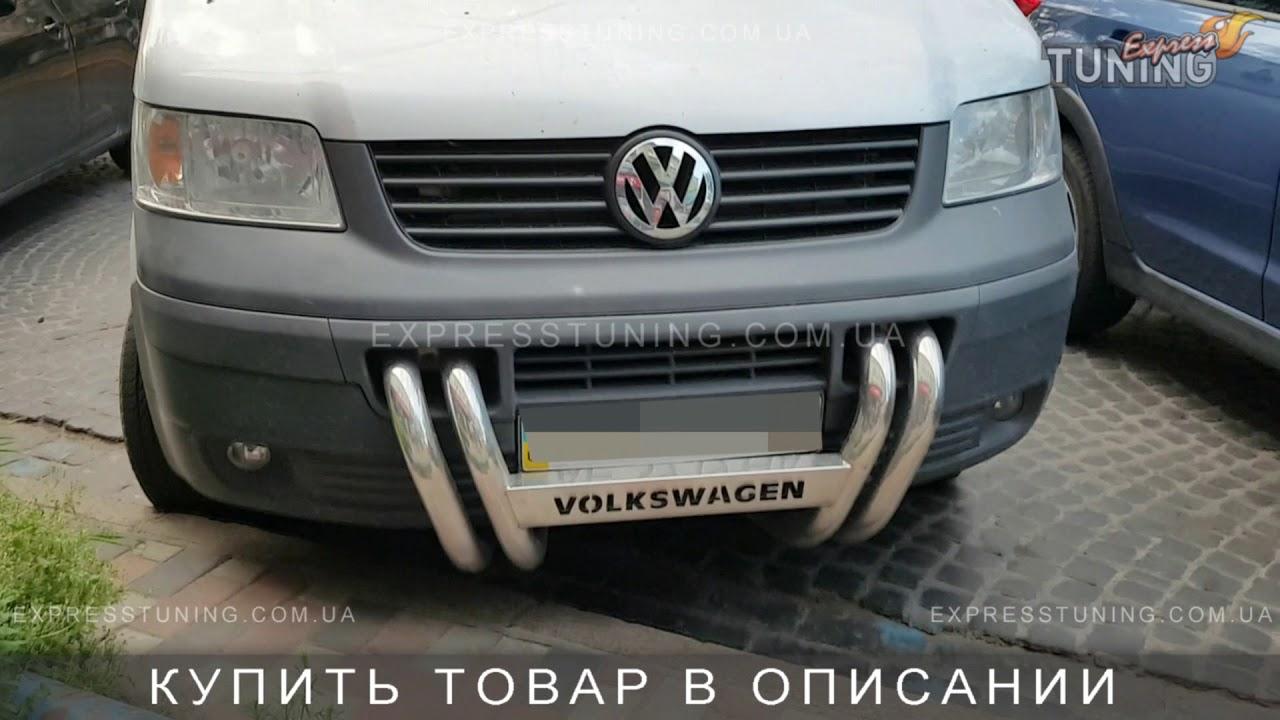 Продажа аксессуаров для авто купить б/у аксессуары для автомобилей на доске объявлений olx. Ua украина. Самые выгодные предложения ждут тебя на olx. Ua!