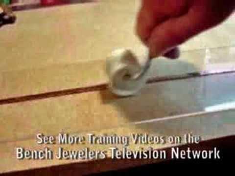 Jewelry Repair Chains