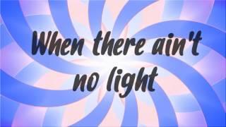 All Alone Lyrics - Gorillaz