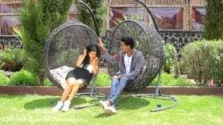 Ethiopia - Ashu Geremew Weretegna - Sew Adrgign - (Official Music Video) - New Ethiopian Music 2015