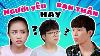 Gia đình là số 1 | Phim Gia Đình Việt Nam hay nhất 2019 - Phim HTV HL35