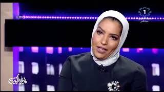 بنت كويتيه تقلد المغنية اصالة وبعض من الفنانين ( روعه )👌