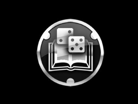 Гномья передача — 8, про поход, книги-игры и магию