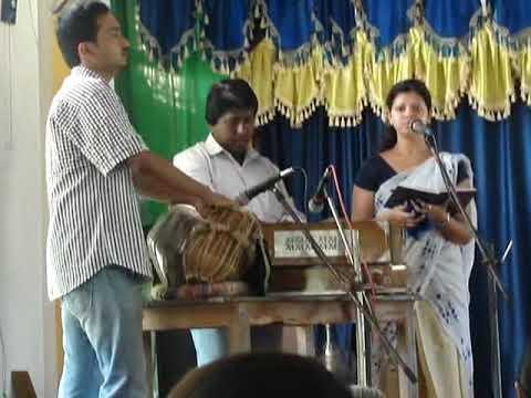 song: amul mul hewali r  gundh