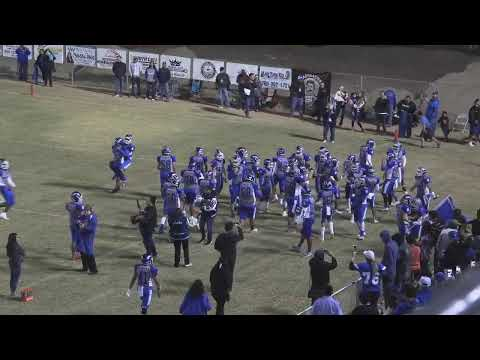 76th Annual Bell Game Live