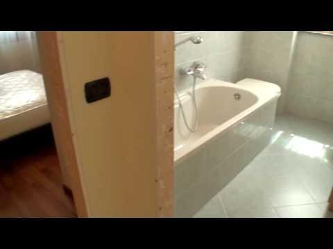 idealista.it : residenza le terrazze, gerenzano, Varese, nuove ...