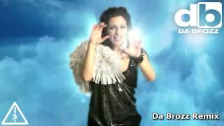 Molella feat. Alessia D