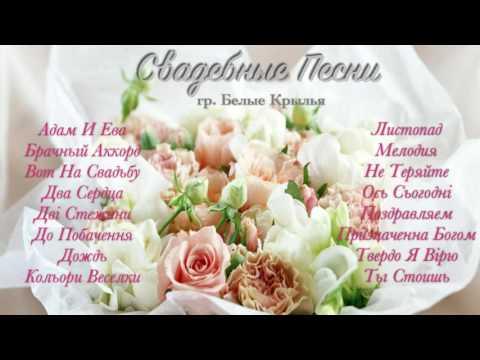 Натали Дорошенко - Жених и Невеста(СВАДЕБНАЯ ПЕСНЬ-свадебные песни слушать)
