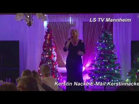 You raise me up - Kerstin Nacke