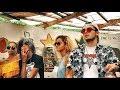 ¥ung Resval - Dope ( Clip Officiel ) video