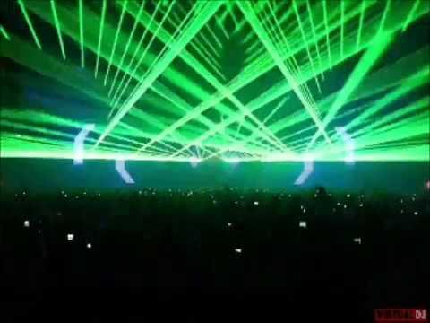 dj. gallo maroon 5 love somebody remix 2014
