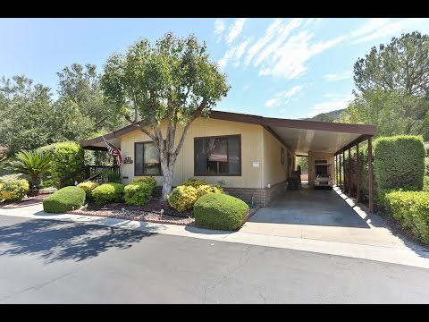 8975 Lawrence Welk Dr. Escondido, CA 92026