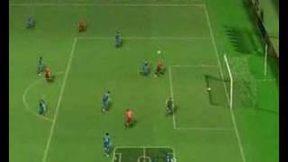 UEFA euro 2008 pc game