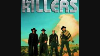 "The Killers - ""Sam"