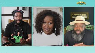 The Roots + Michelle Obama – Opening Segment | 2020 Roots Picnic Virtual Experience