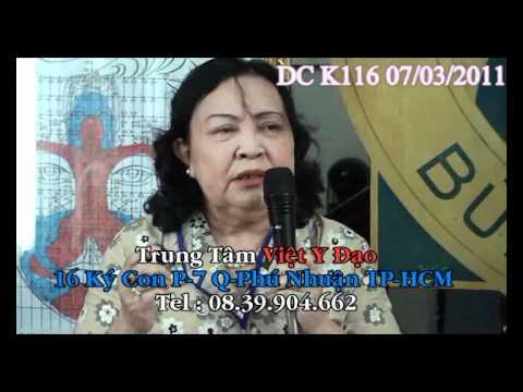 Dien Chan Part 37